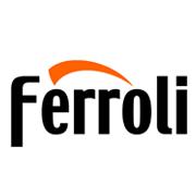 ferolli1